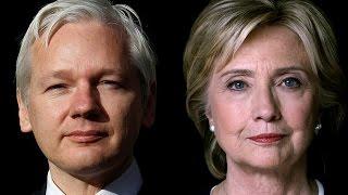 Wikileaks To Release