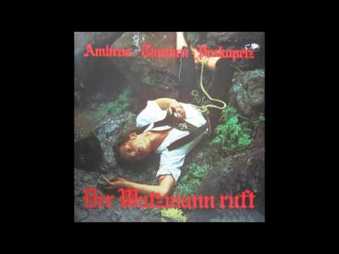 Der Watzmann Ruft (Original, 1974)