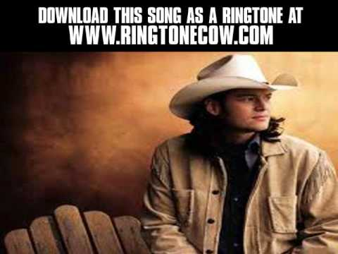 Blake Shelton - Who Are You When Im Not Looking [ New Video + Lyrics + Download ]
