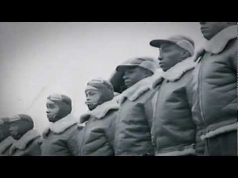The Tuskegee Airmen is listed (or ranked) 47 on the list The Most Powerful Movies About Racism