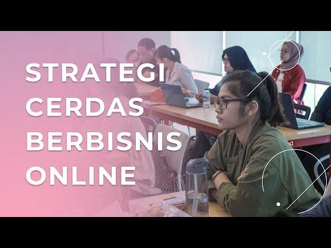 seminar-tokotalk:-strategi-cerdas-berbisnis-online