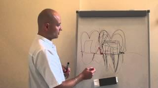 О зубах, о стоматологии (ч. 8 воспаление десны)(, 2012-06-13T21:09:40.000Z)