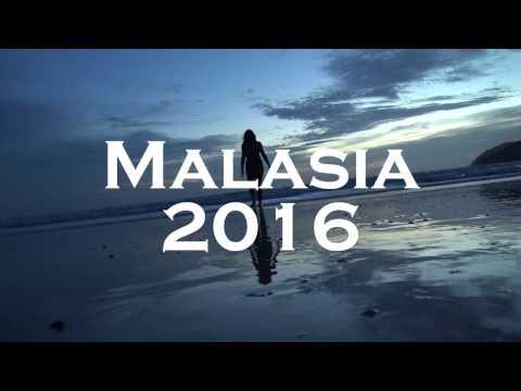 PASAPORTE A MALASIA! Vídeo Promocional