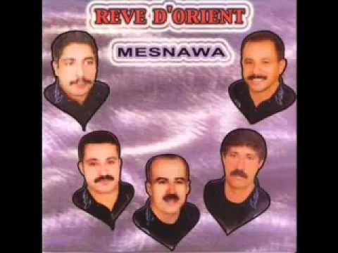 mp3 mesnawa hamadi