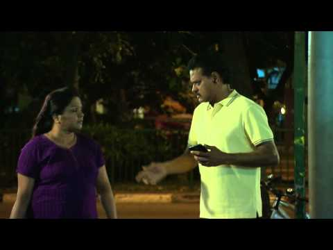 Crime Watch 2015 Episode 2 Part 1