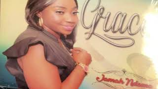 "Jamah Ndoma - ""I Love You Mama"" [Official Audio]"