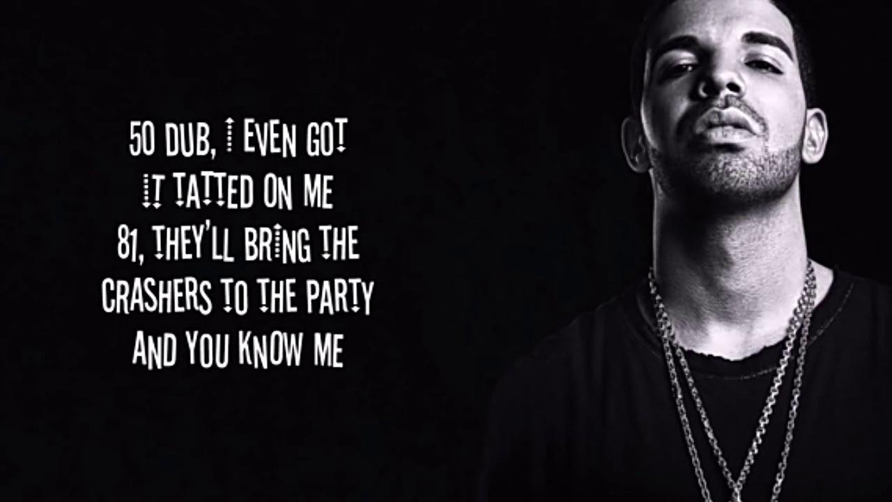 God's plan |Drake| I only love my....