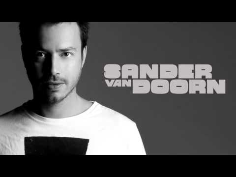 Sander van Doorn – Nano (Album Version)