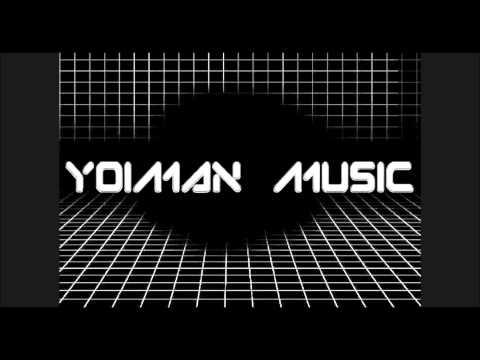 Yoiman - Ice Box Remix