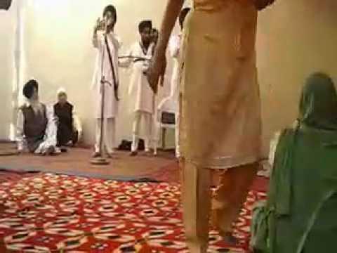 Bhai Amarjit Singh Gurdaspuri