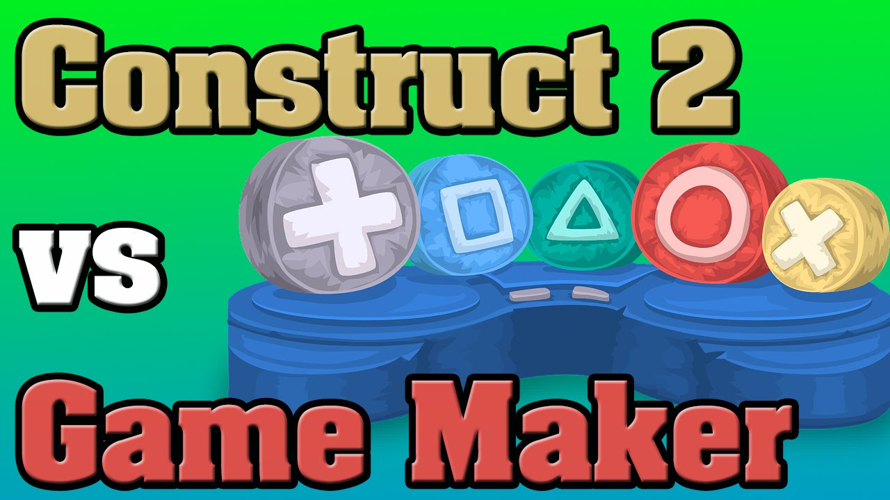 how to get game maker studio 2 for free