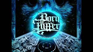 Born To Suffer -- Nuclear heart.