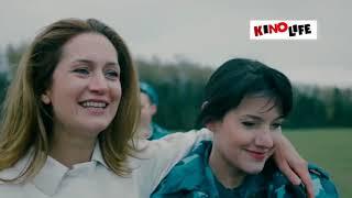 """Песнь Льда и Пламени (выходу фильмов """"Жги!"""" и """"Лёд"""" посвящается)"""