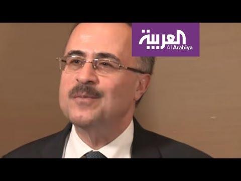 رئيس أرامكو في تصريح العربية: القلق حول الإمدادات في هرمز هو قلق عالمي  - نشر قبل 5 دقيقة