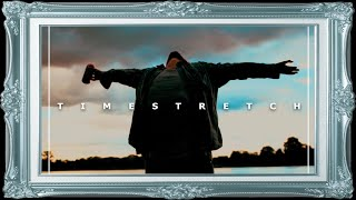 Young Paul & Mels - TIMESTRETCH (Alles und Nichts O.S.T.)