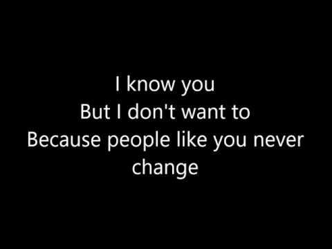 Amber Run - No Answers Lyrics