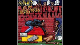04 - W-Balls (Interlude) - Snoop Dogg [Explicit] FULL ALBUM