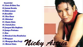 Download Mp3 Nicky Astria Terbaik