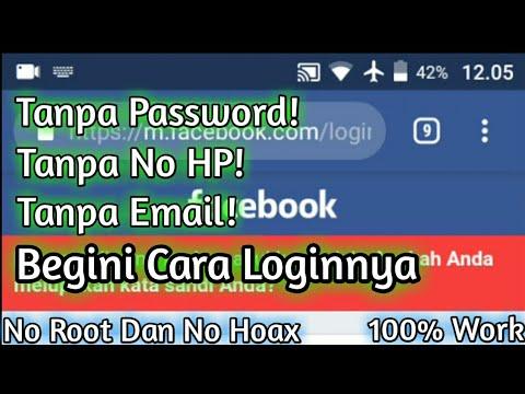 cara-login-facebook-yang-lupa-kata-sandi-dan-nomor-telepon-atau-email-sudah-tidak-aktif-lagi