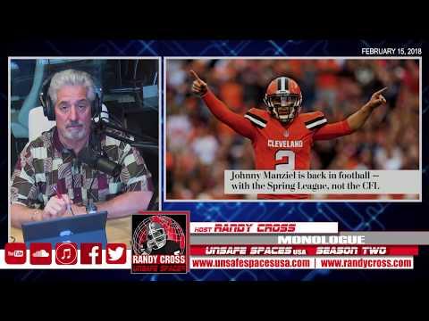 S2 EP06 - NFL SPRING LEAGUE