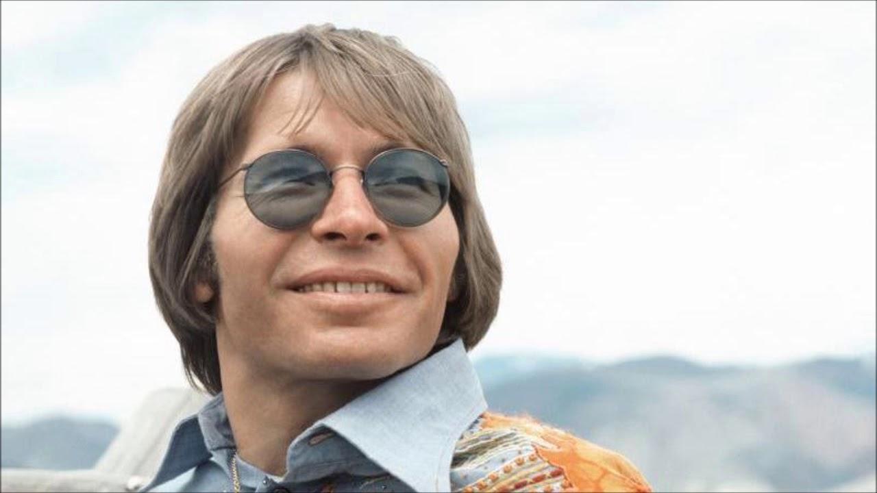 Download John Denver - Follow Me (1970) with lyrics