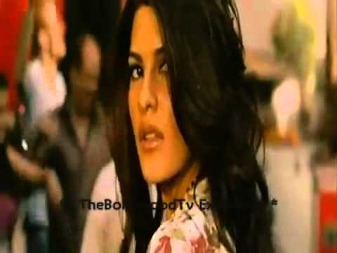 Haal E Dil Murder 2 Full Song   HQ