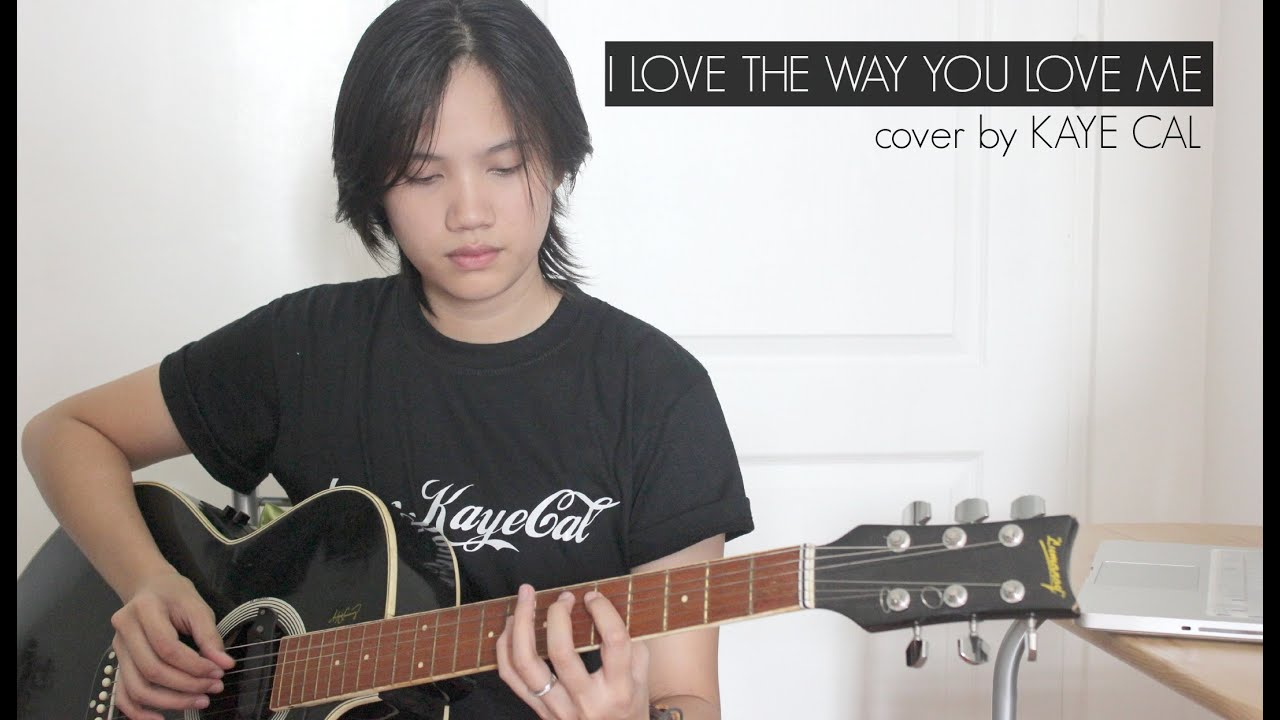 Act The Way You D Like To Be And Soon You Ll Be The Way: Boyzone (KAYE CAL Acoustic