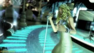 Band Hero Taylor Swift Trailer [HD]