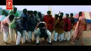Tum Par Hum Hai Atke Yaara (Full Song) Film - Pyar Kiya To Darna Kya