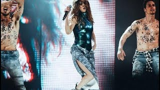 Selena Gomez - I Want You to Know (Revival Tour DVD Live)