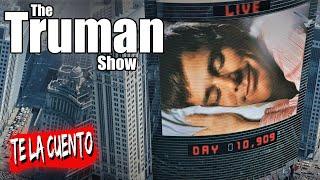 El Show de Truman En 11 Minutos