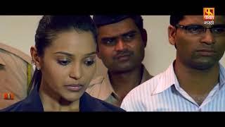 Made In Maharashtra | Arun Nalavade & Bhau Kadam | Marathi Full Movie Part 6