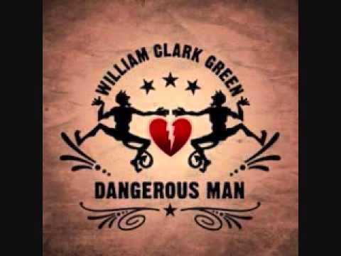 William Clark Green - Gypsy