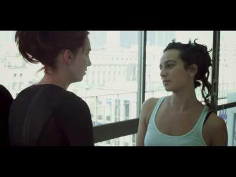 2015. Trailer de cinta de egreso Cine UDD dirigida por Constanza Figari.