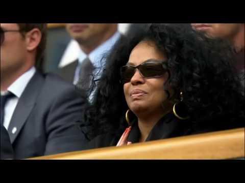 Wimbledon 2011 The Official Film