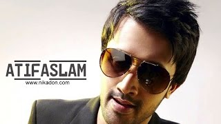 atif aslam old songs  best compilation mp3