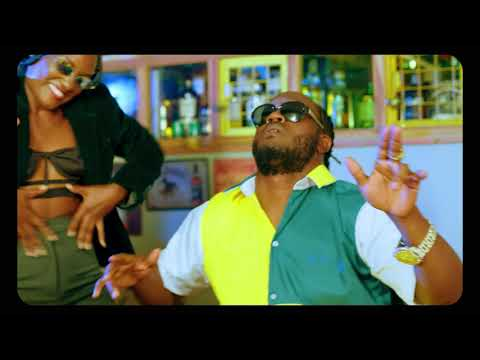 Herbert Skillz ft A Pass & Bebe Cool - For Real ( Official Music Video )