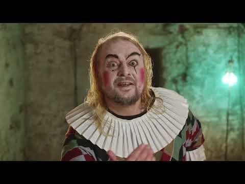 Fucking Drama - Craghoppers Film Prize 2018