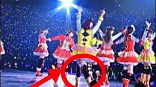 映像で確認したいKiRa-KiRa Sensation! 『ラブライブ! μ's Final LoveLi...