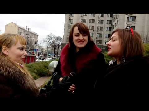 Секс в бане русский - видео / top @ I Sux HD