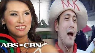 Tambalang Robin Padilla-Maria Ozawa, naudlot