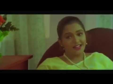Tamil Romantic Movie | Asai Kathalan | Sharmili | Varshini | Romantic Hit thumbnail