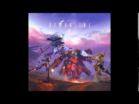 RF Online OST 16 - Belato Neutrality 00 - Bellato Bases Theme - Ether Theme 1