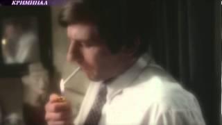 Шерон Тейт, Роман Полански, Чарльз Мэнсон -  Жестокое убийство  - Звезды и криминал - Звездная жизнь