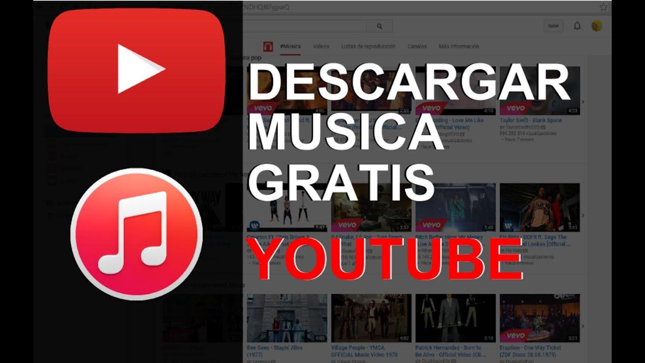 Online dejting gratis youtube