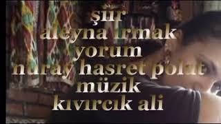 Canımdan öte cansın Susarak Sevdim Seni şiir , www.sesligul.com