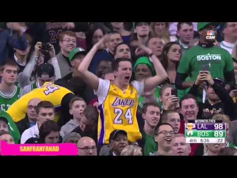 kobe-bryant-(2015.12.30)-at-celtics---15-pts,-in-his-last-game-in-boston!-(full-highlights)