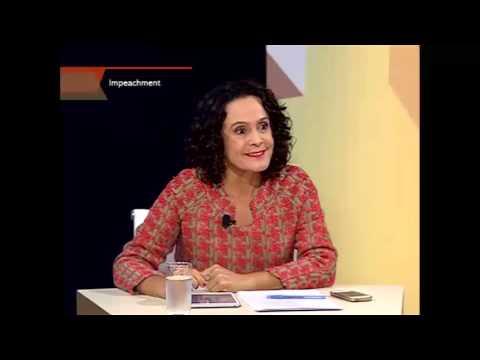 Programa Expressão Nacional - 14/04/2016