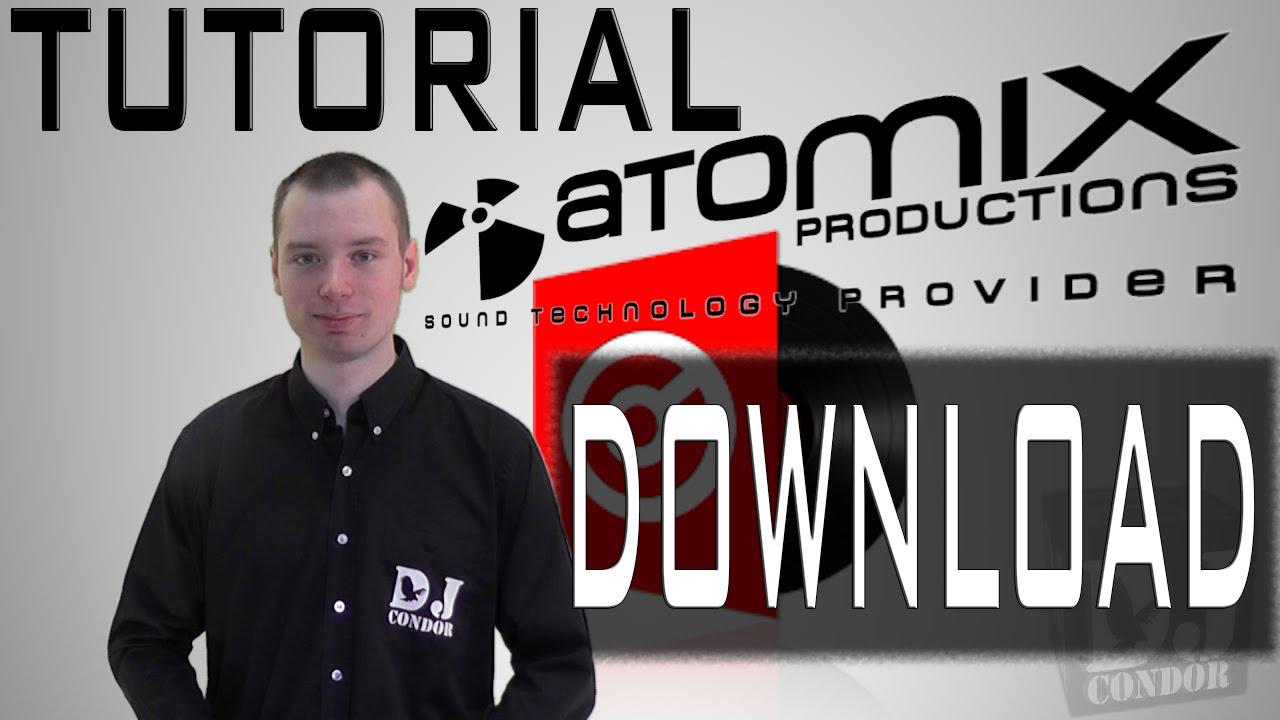 Virtual dj 7. 0 pro kostenlose vollversion youtube.