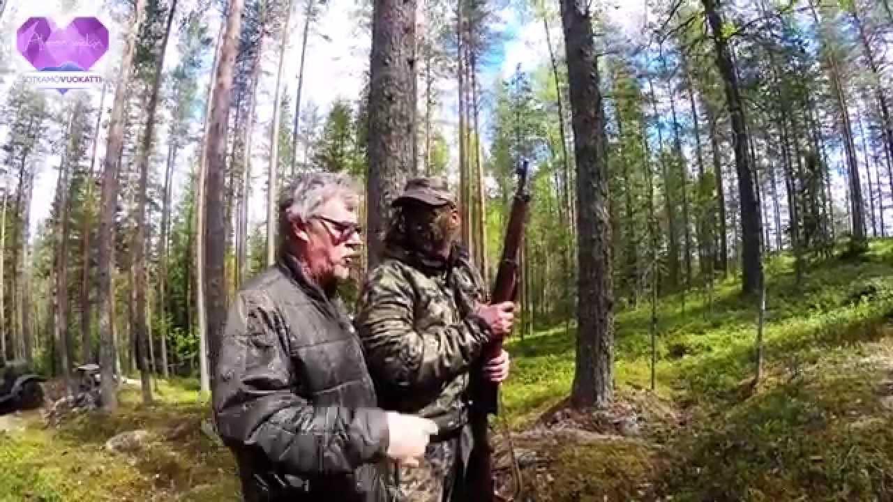 Jarkko Kotilainen